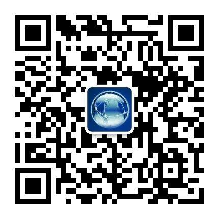 子墨科技 - 专业提供条码管理软件,仓库条码软件,木门ERP软件,木门软件,木门管理软件